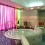 VIP Review of Londa Spa